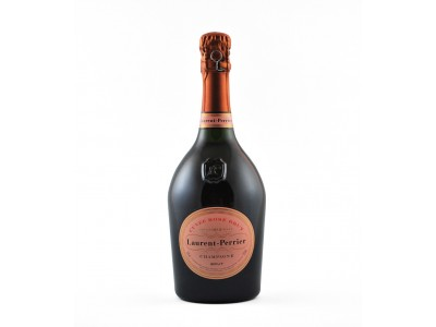 LAURENT PERRIER ROSE