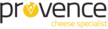 Provence Cheese Specialists