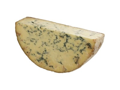 BLUE STILTON CROPWELL BISHOP