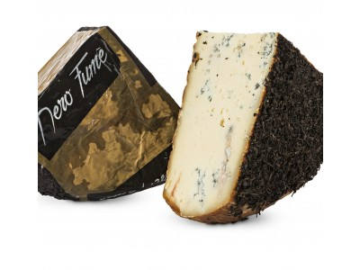NERO FUME AVANT GARDE BLUE CHEESE