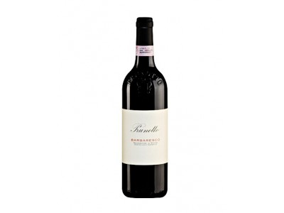 PRUNOTTO BARBARESCO 2012