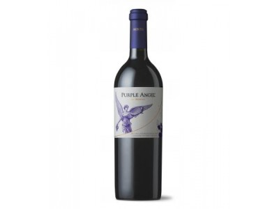 MONTES PURPLE ANGEL 2014