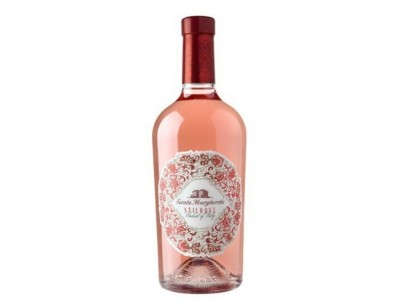 SANTA MARGHERITA STILROSE 2017 ROSE
